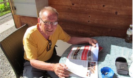 12-zeit-fuer-erholung-senioren-betreut-hauspflegeservice