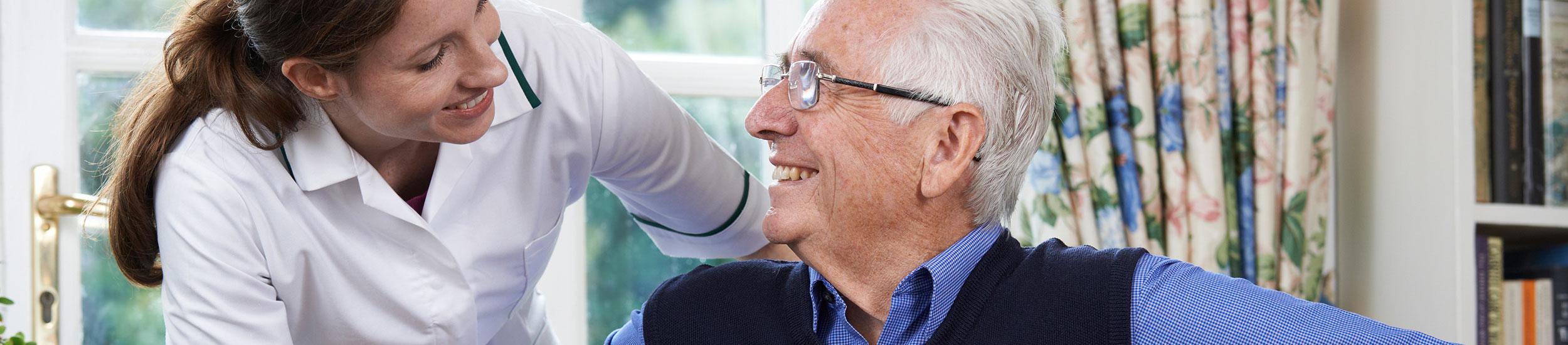 seniorenbetreuung-zu-hause